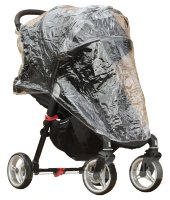 Дождевик Rain Canopy Mini 4 Wheel Single