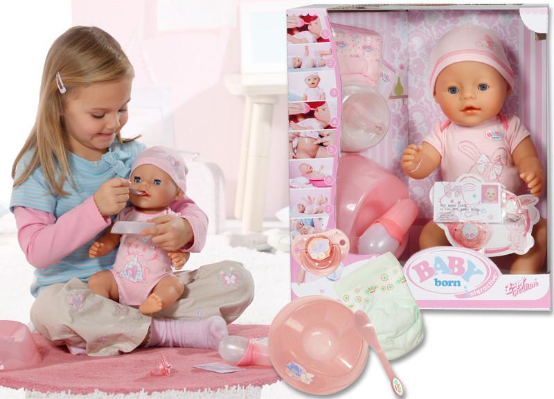 картинки куклы беби