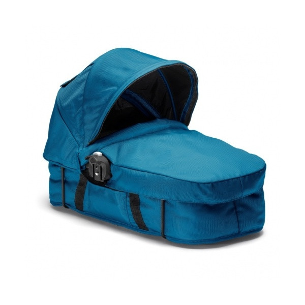 Люлька Bassinet Kit Teal 2014