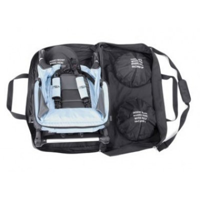 Сумка для перевозки коляски Carry Bag City select